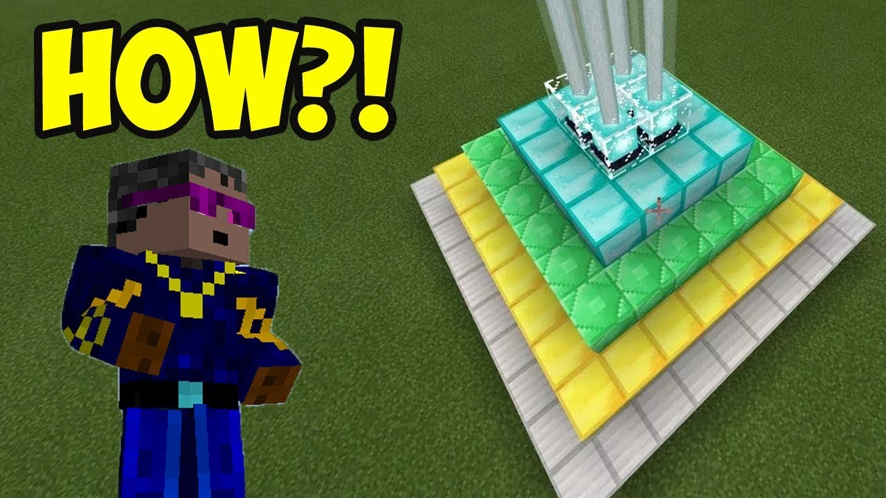 How to Make and Use a Beacon in Minecraft 1111111111111111.111111111111111111111111.1111111111111111, 1111111111111111.11111111111111111111111111111111.11111111, 1111111111111111.111111111111111111.1111, 1111111111111111.111111111111111111111111.11111111  (111111110111111111111111111111111)