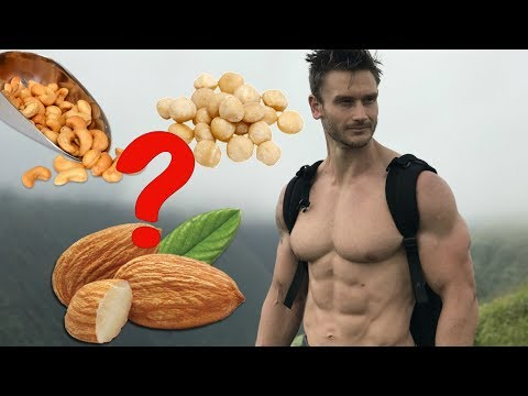 ketogenic-diet:-best-/-worst-nuts-to-eat:-thomas-delauer