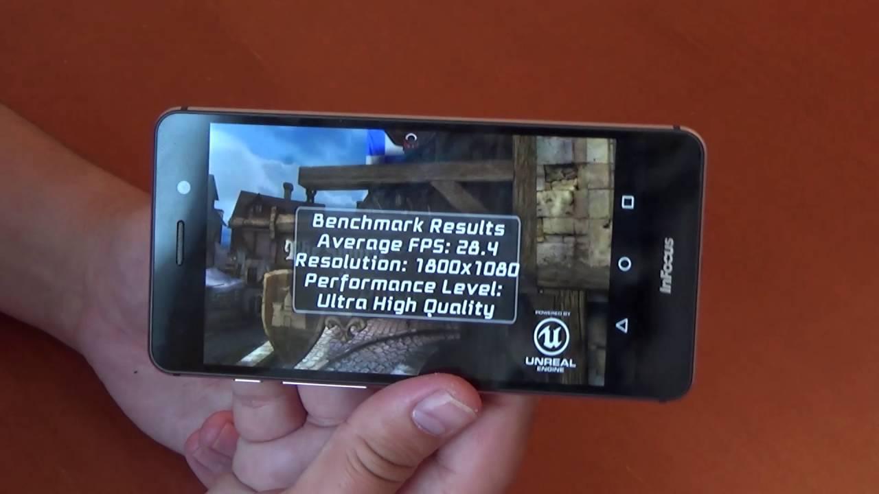 Allo. Ua ➤➤➤ купить недорогие телефоны и смартфоны по лучшим ценам, тел. ☎: 0-800-300-100 *** поможем подобрать лучший телефон.