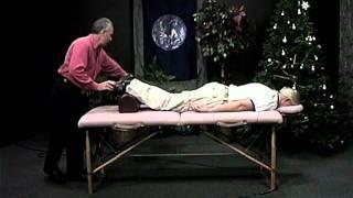 Dr Don Williams DC - B.E.S.T. Treatment pt 2
