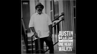 Austin Walkin