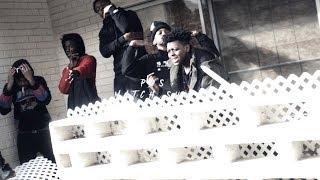 Big Macky x ChoppoDaPlugg x Big Bando- Match Sum (Official Video)   DIR 4QKP {Prod. Chaos}