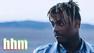 lil-uzi-vert-ft-juice-wrld-blowout-official-hhm-music-video