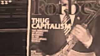 Prominent Men    The Velvet Underground