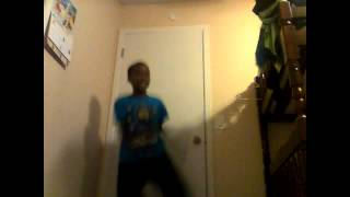 how to whip and naenae