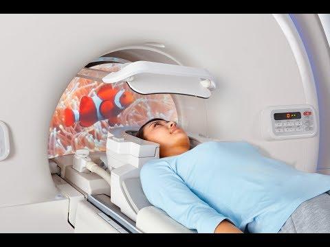 Brevard County Diagnostic Imaging | Titusville Imaging