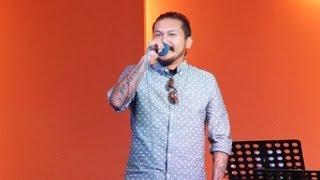 Testimony By Nor Naw 2014 06 01 M C A Bangkok
