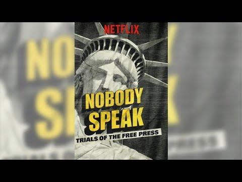 Can Big Money Silence a Free Press?
