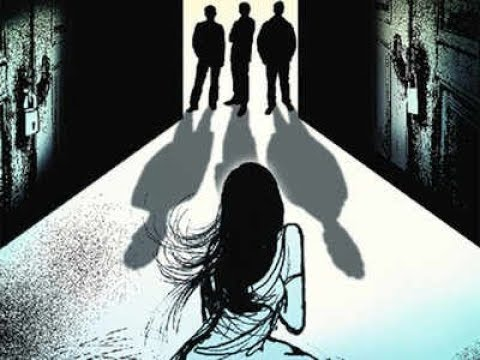 19-yr-old gangraped in front of father in Bihar's Kishanganj