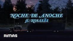 Bad-Bunny-BAD-BUNNY-x-ROSAL-A-LA-NOCHE-DE-ANOCHE-EL-LTIMO-TOUR-DEL-MUNDO-Visualizer-