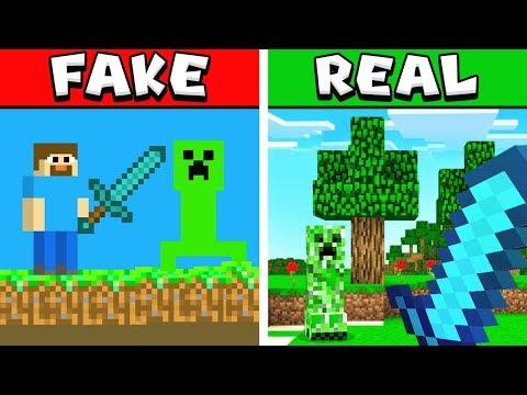 5 WORST Minecraft