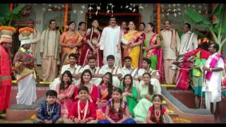 Telugu ad films | CMR Shopping Mall Ad film Commercial | Telugu ads | Ad film makers