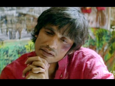 Anwar - Part 10 Of 13 - Siddharth Koirala - Nauheed Cyrusi - Superhit Bollywood Film