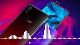 #nrgoyal vivo ringtone 2020/vivo remix ringtone/vivo tone/ringtones 2020 2020/v...