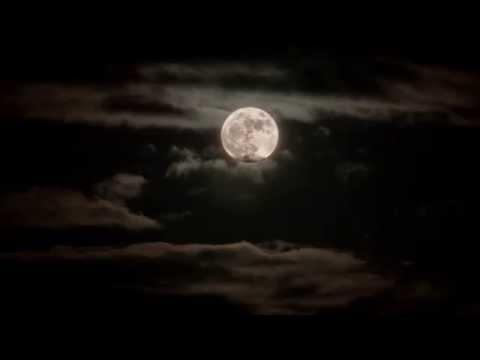 Claude Debussy - Clair de Lune (Orchestral Version)
