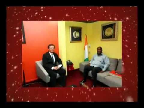 Témoignage édifiant d'un ivoirien - A écouter absolument!