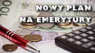 Rząd chce Twoich pieniędzy, czyli Pracownicze Plany Kapitałowe