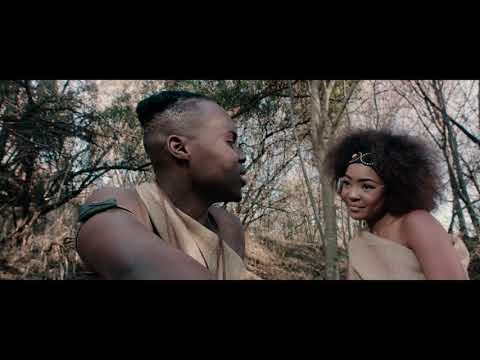 Blaq Diamond - Sthandwa (Official Music Video)