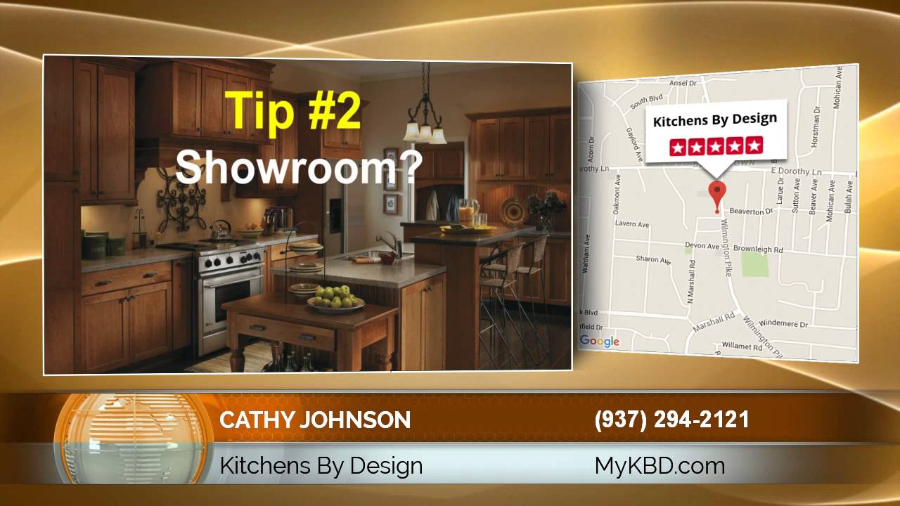 Kitchen Remodeling Reviews In Kettering: Kitchens By Design: Outstanding  Instructions On How To.