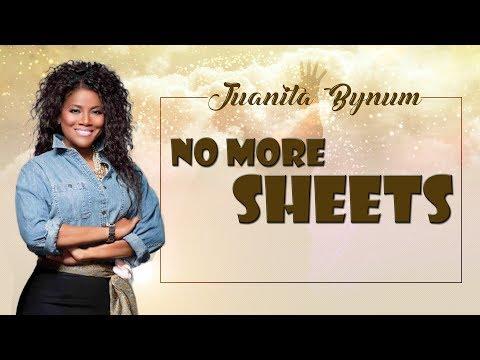 Dr. Juanita Bynum 2017 # NO MORE SHEETS # Dr. Juanita Bynum Facebook Live