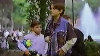 Elisa Antes Del Fin Del Mundo Unrated scenes 3: Pistola sin balas