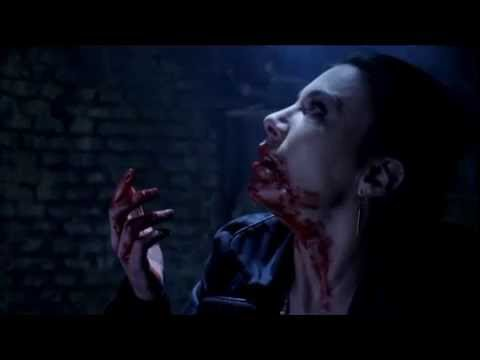 Download fright night 2