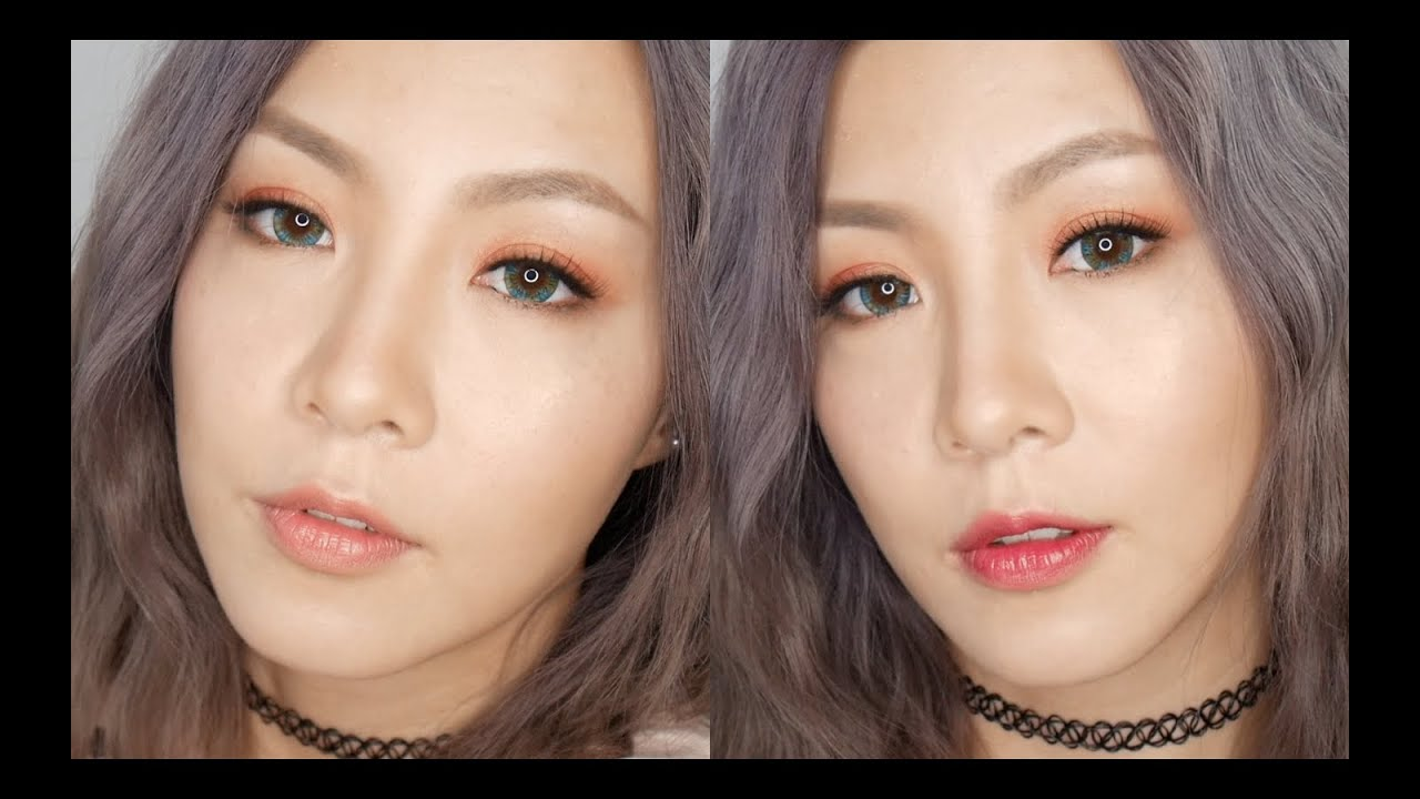Pony effect that girl holiday collection unboxing makeup pony effect that girl holiday collection unboxing makeup tutorial baditri Images