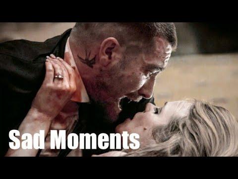 Top 6 Sad Movie Moments