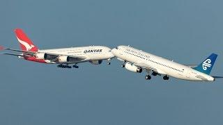 """اسوأ حوادث الطيران """"حوادث الطيران الأكثر غموضا في العالم"""" من بينها طيران السعودية !"""