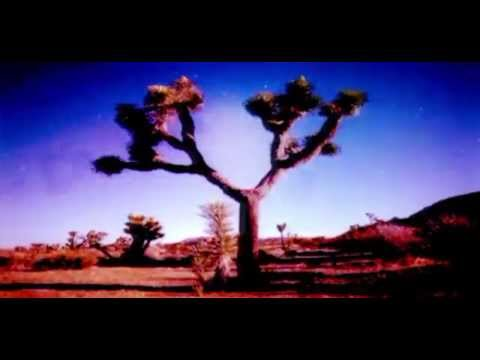 Moby - Almost Home (with Damien Jurado) (Sebastien Remix)
