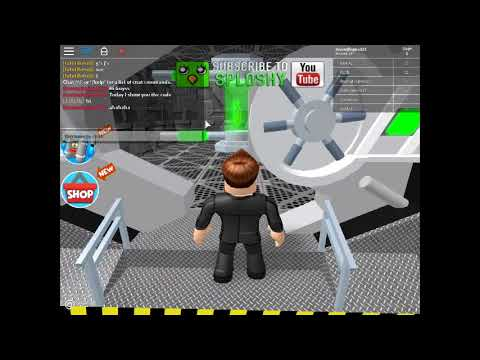 Escape School Obby Roblox Code Free Robux July 2019