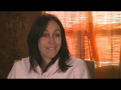 Charlie Sheen's Former Madame Heidi Fleiss Gets Candid About His HIV Revelation