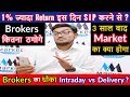 Share Market सबसे बड़ा ठग है ? Share Market After 3 Years ? Best Day for SIP ? Ankit Answers U #3