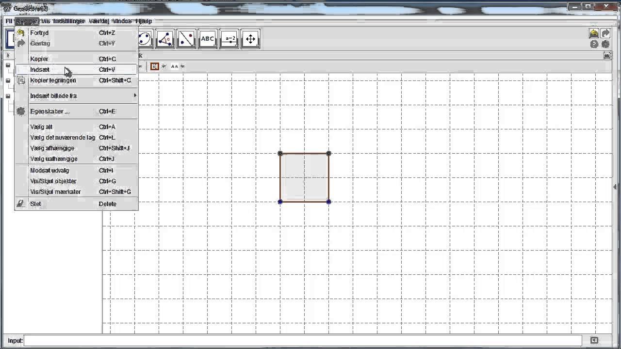 firkant-tesselering