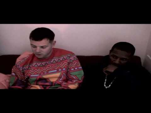 Giggs & Mike Skinner [The Streets]   Interview [Part 2/2] [S1.EP16]: SBTV