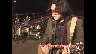 Naif - Nanar (Official Lyric Video)