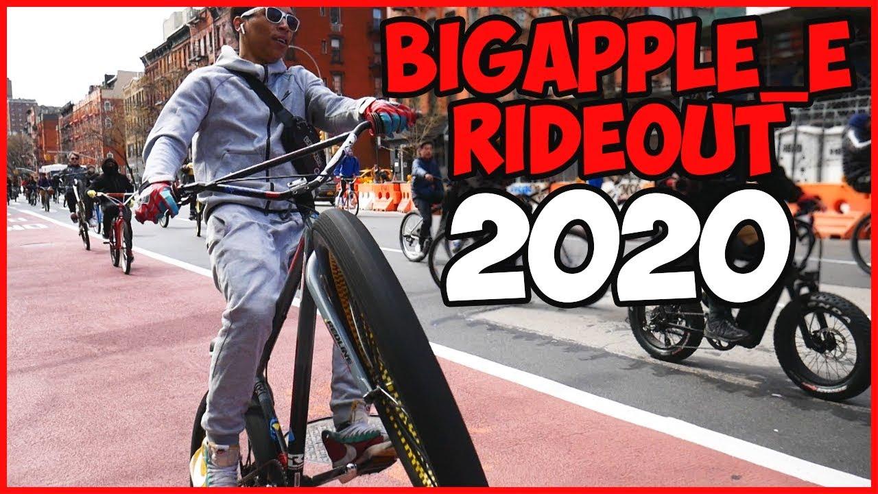 BIGAPPLE_E RIDEOUT 2020 (NYC & QUEENS)