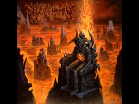 Relics of Humanity - Ominously Reigning upon the Intangible (Full Album) (2014)