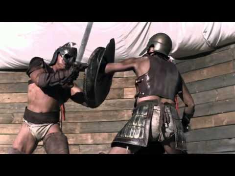 Melanie rios spartacus xxx suggest you