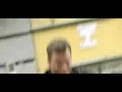 """Download """"The Bourne Ultimatum"""" Trailer"""