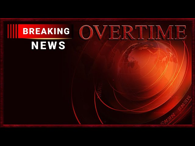 Breaking News: Riots and Insurrection