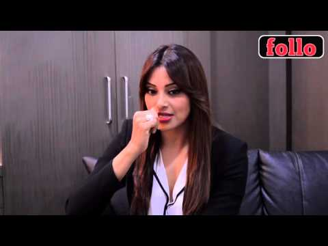 Bipasha Basu's Sizzling Interview | Follo Specials | Exclusive