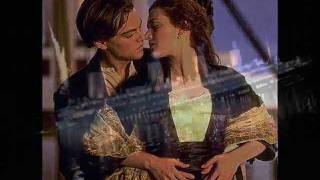 Tema del Titanic Instrumental