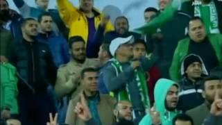 كورة كل يوم | ركلات ترجيح مباراة المصري و ايفياني النيجيري