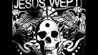 Watch Jesus Wept Omg video