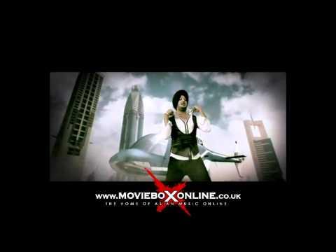 COLLAGE [OFFICIAL VIDEO] - INDERJEET NIKKU - KHAALAS {FULL SONG}