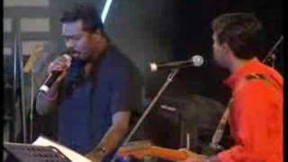 Download Hindi Video Songs - Mega Stage Show - 2006 (Jassie Gift)