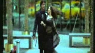 Kabhi Alvida Na Kehna Tumhi Dekho Na with lyrics avi