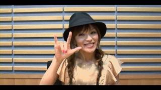 http://www.visionfactory.jp/artist/eriko/index.html 2011年11月16日...