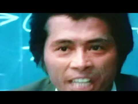 ただいま放課後本田博太郎さんのコメント。